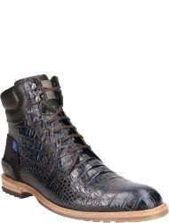 Floris van Bommel Men's shoes 10234/13