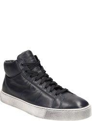 Santoni Men's shoes 20851 U60