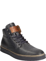 Cycleur de Luxe Men's shoes LISSABON