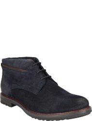 Sioux Men's shoes ENCANIO