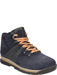 Timberland Men's shoes #A1QEY