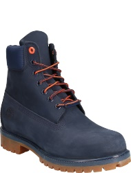 Timberland Men's shoes #A1U7X