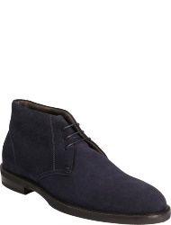 Lüke Schuhe Men's shoes 106