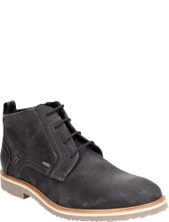 LLOYD Men's shoes VARNA