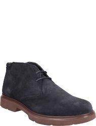 GEOX Men's shoes ARRALL