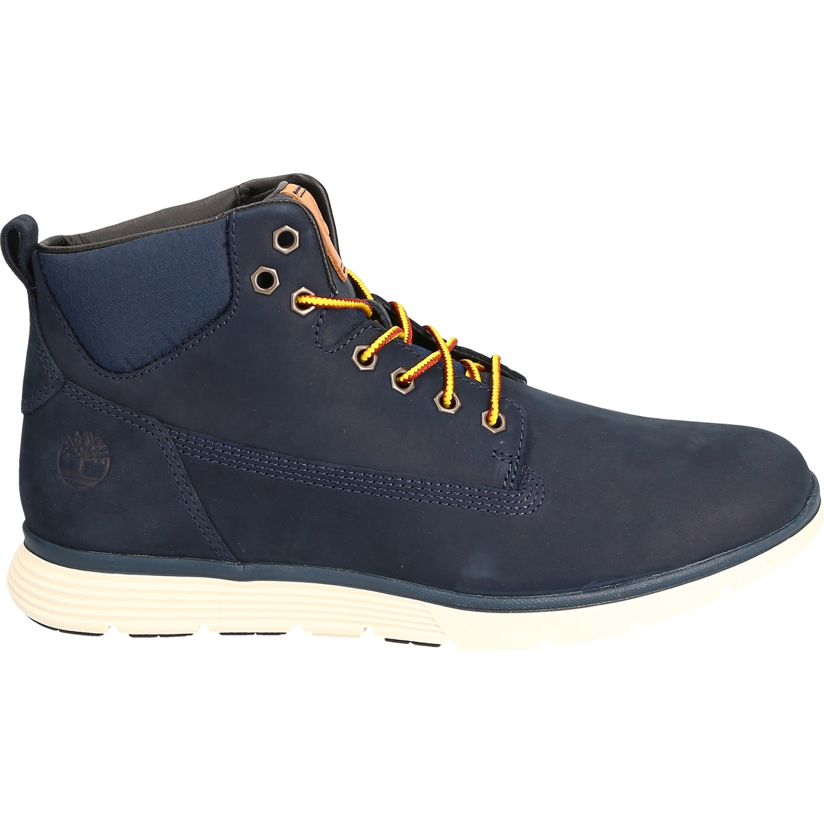 Timberland #A1OEM Men's shoes Ankle Boots buy shoes at our