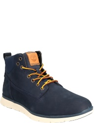 Timberland Men's shoes #A1OEM