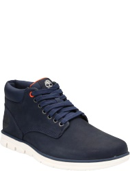 Timberland Men's shoes #A1TVX