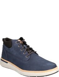 Timberland Men's shoes #A1Z8B