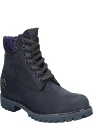Timberland Men's shoes #A1WGS