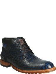 Floris van Bommel Men's shoes 10228 13