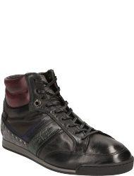 La Martina Men's shoes L6071 951