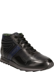 Galizio Torresi Men's shoes 321588 V17506