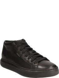GEOX Men's shoes DEIVAN
