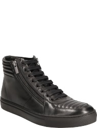 HUGO Men's shoes Futurism_Hito_mtzp