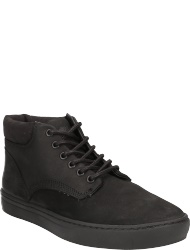Timberland Men's shoes #A1JUY