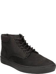Timberland Men's shoes AJUY