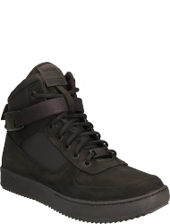 Timberland Men's shoes #A1S8H