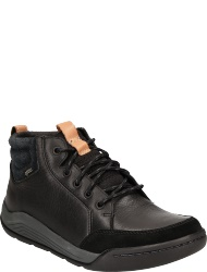 Clarks Men's shoes AshcombeMidGTX