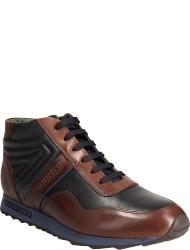 Galizio Torresi Men's shoes 321588 V17391