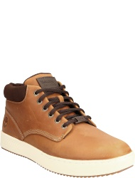 Timberland Men's shoes #A1S5O