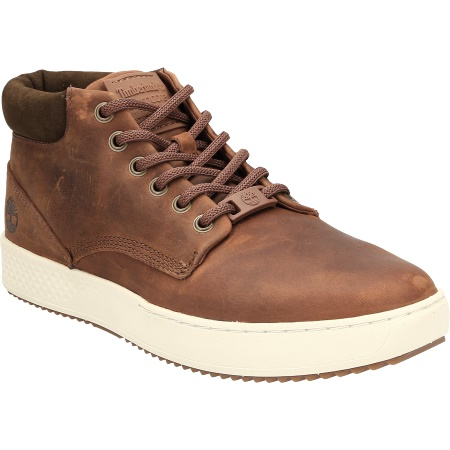 Timberland #A1TFB Men's shoes Sneakers buy shoes at our