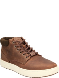 Timberland Men's shoes #A1TFB