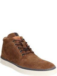 Cycleur de Luxe Men's shoes BILBAO