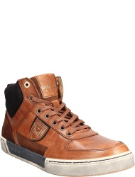 Pantofola d´Oro Men's shoes 10183023