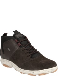 GEOX Men's shoes NEBULA
