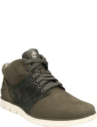 Timberland Men's shoes AUC