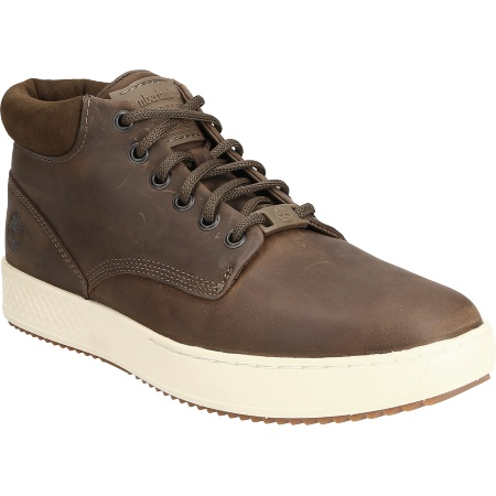 a702bb5152e Timberland  A1S5Y CITYROAM CUPSOLE CHUKKA Men s shoes Sneakers buy ...