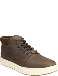 Timberland Men's shoes #A1S5Y