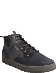 GEOX Men's shoes ARIAM