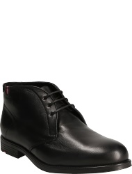 LLOYD Men's shoes PARRY