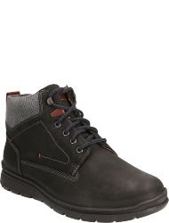 Sioux Men's shoes ALMIDIOWFXL
