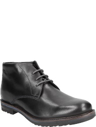 Sioux Men's shoes ENRIKWFSC