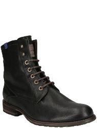 Floris van Bommel Men's shoes 10751/12