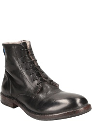 Moma Men's shoes 56801 M2A