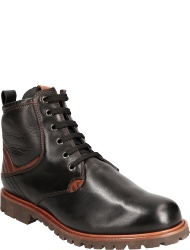 Galizio Torresi Men's shoes 320388 V17659