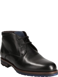 Galizio Torresi Men's shoes 325888