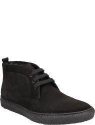 LLOYD Men's shoes BARRY