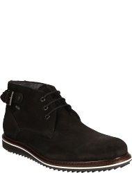 LLOYD Men's shoes VELEZ