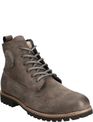 Blackstone Men's shoes OM GRAPHITE
