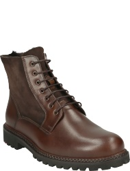 LLOYD Men's shoes GILFORD