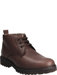 Sioux Men's shoes QUENDRONLF
