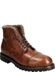 NoClaim Men's shoes NCP