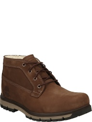Timberland Men's shoes AUL