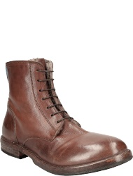 Moma Men's shoes 56801 M2I