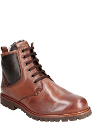 Galizio Torresi Men's shoes 320388 V17669